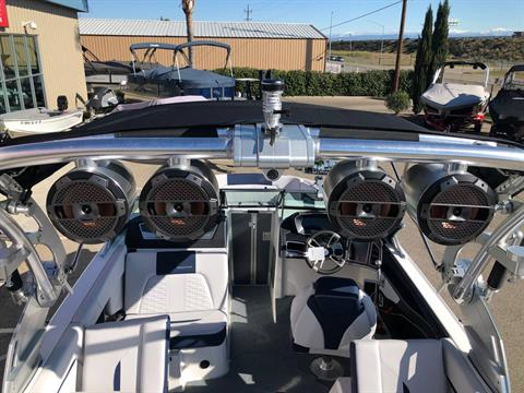 2020 Mastercraft X24 in Madera, California - Photo 26