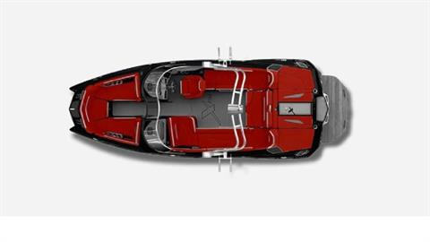 2018 Mastercraft XStar in Madera, California - Photo 2