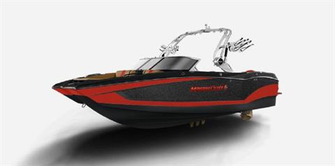 2020 Mastercraft X22 in Madera, California