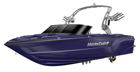2021 Mastercraft XT23 in Madera, California - Photo 1