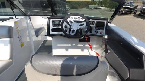 2018 Mastercraft NXT22 in Madera, California