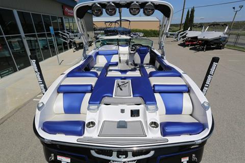 2018 Mastercraft X23 in Madera, California - Photo 7