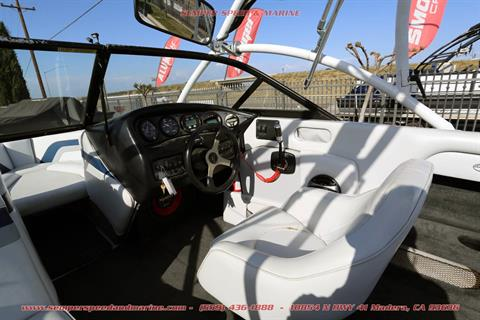 2002 Ski Supreme V220LS in Madera, California - Photo 8
