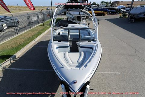 2002 Ski Supreme V220LS in Madera, California - Photo 11