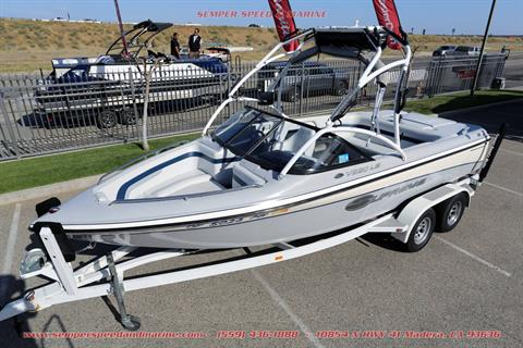 2002 Ski Supreme V220LS in Madera, California - Photo 16