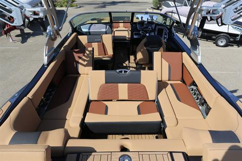 2019 Mastercraft X24 in Madera, California - Photo 8