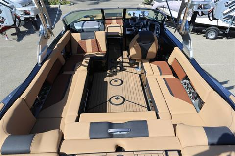 2019 Mastercraft X24 in Madera, California - Photo 10
