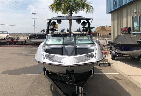 2020 Sanger Boats 231 SLE in Madera, California - Photo 4