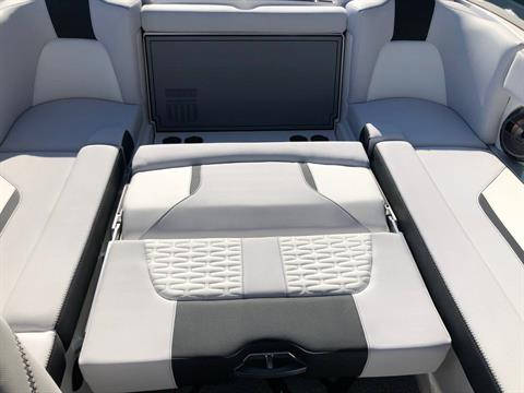 2020 Mastercraft X22 in Madera, California - Photo 11