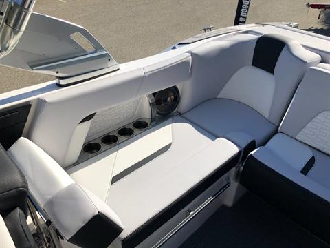 2020 Mastercraft X22 in Madera, California - Photo 13