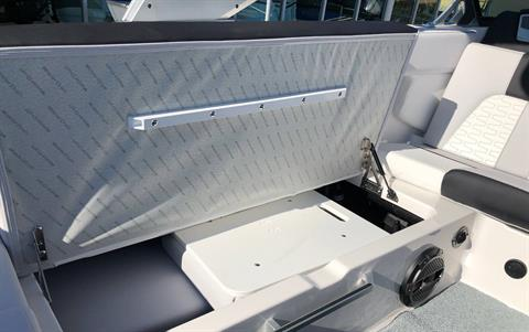 2020 Mastercraft X22 in Madera, California - Photo 16