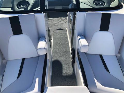 2020 Mastercraft X22 in Madera, California - Photo 18