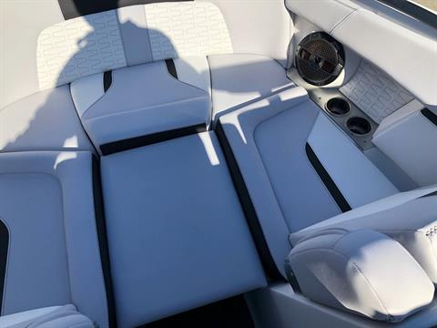 2020 Mastercraft X22 in Madera, California - Photo 19