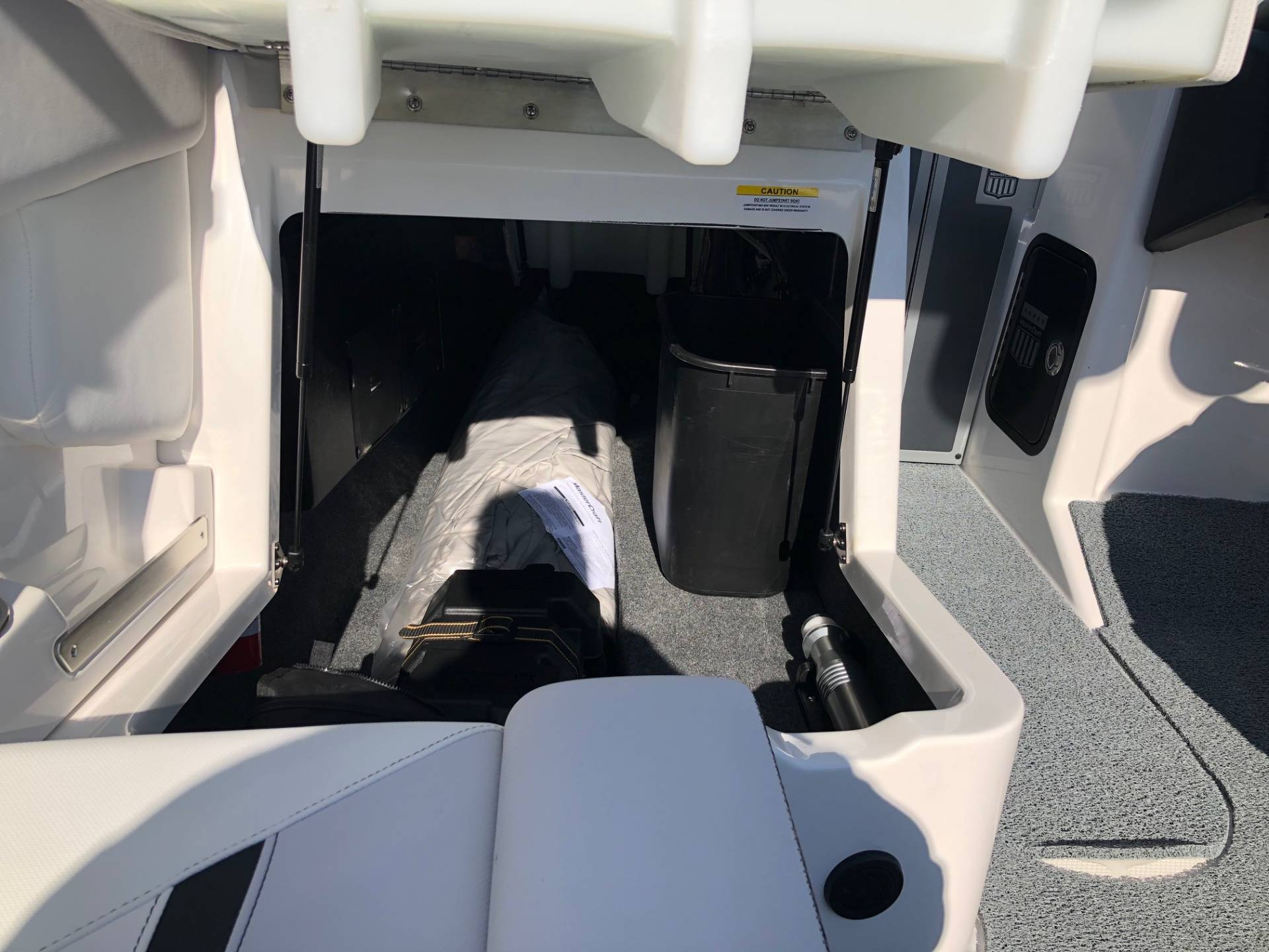 2020 Mastercraft X22 in Madera, California - Photo 25