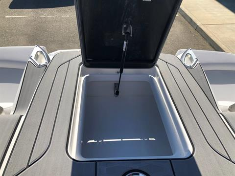 2020 Mastercraft X22 in Madera, California - Photo 27