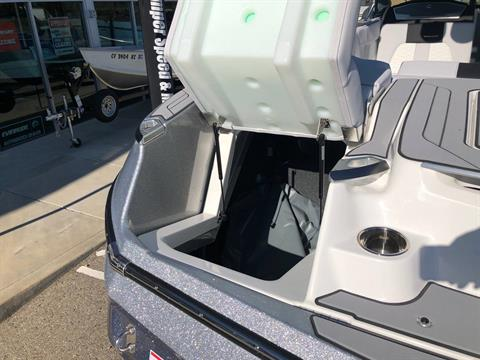 2020 Mastercraft X22 in Madera, California - Photo 33