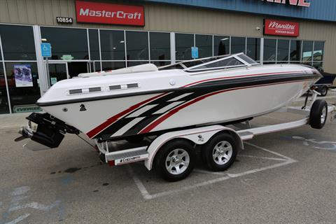 2007 Checkmate ZT 230 BR in Madera, California - Photo 5