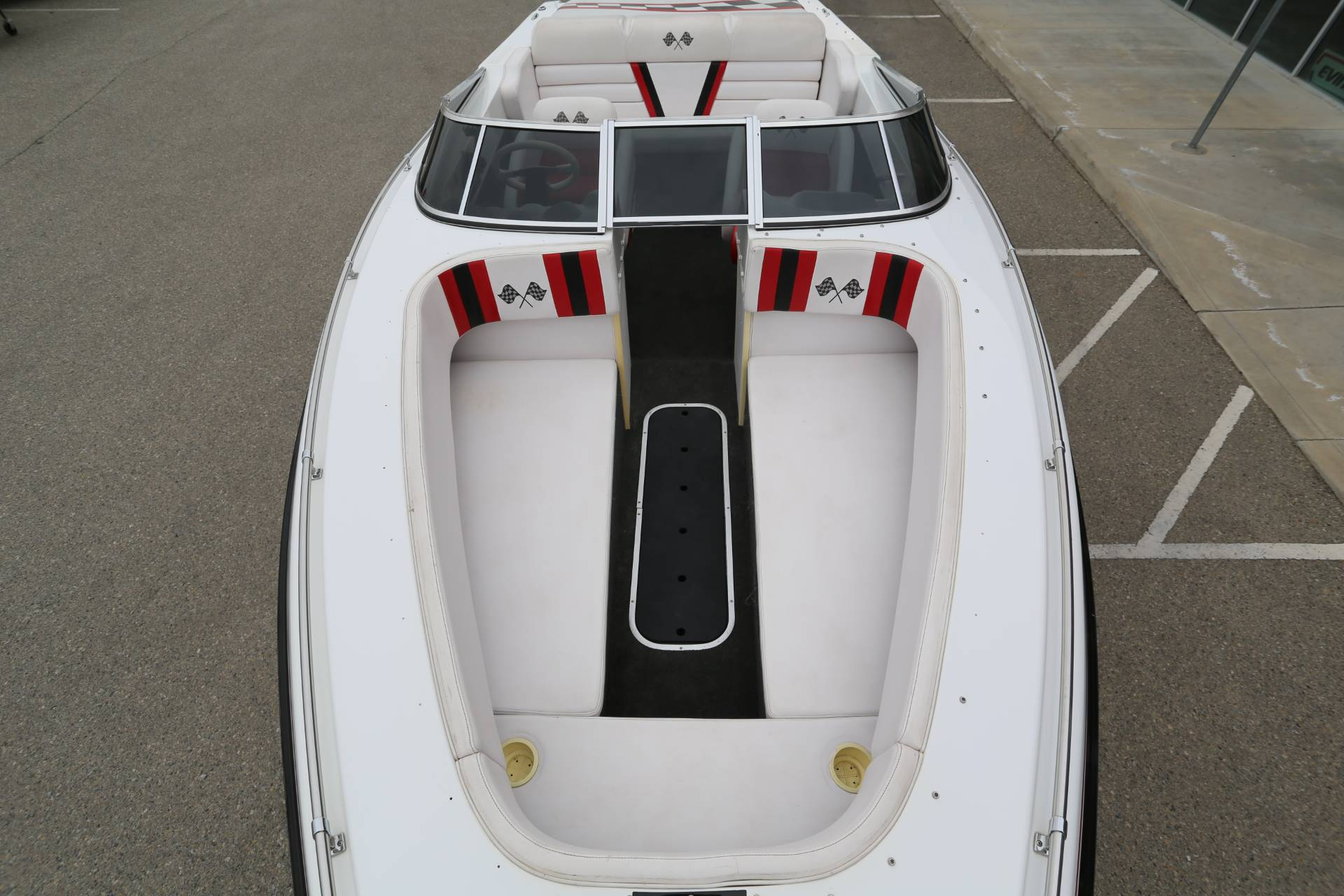 2007 Checkmate ZT 230 BR in Madera, California - Photo 20