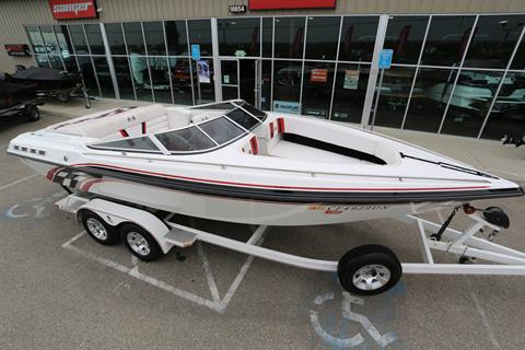 2007 Checkmate ZT 230 BR in Madera, California - Photo 29