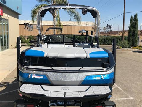 2020 Mastercraft NXT22 in Madera, California - Photo 4