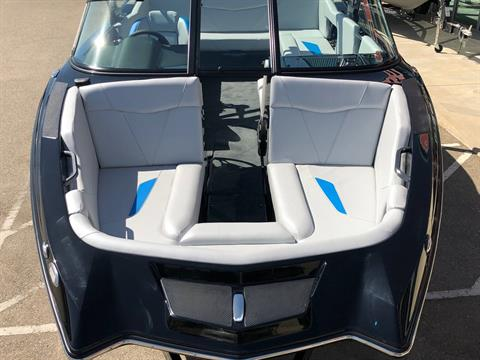 2020 Mastercraft NXT22 in Madera, California - Photo 5