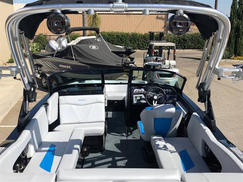 2020 Mastercraft NXT22 in Madera, California - Photo 6