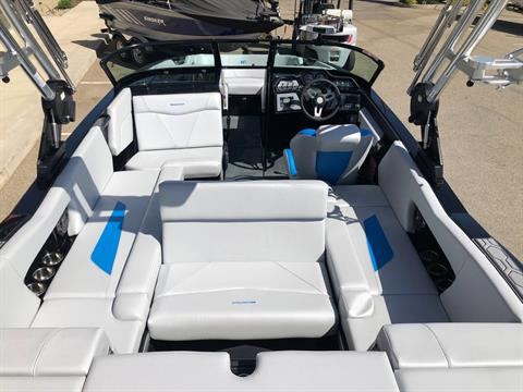 2020 Mastercraft NXT22 in Madera, California - Photo 11