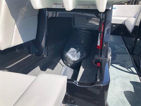 2020 Mastercraft NXT22 in Madera, California - Photo 14