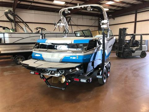 2020 Mastercraft NXT22 in Madera, California - Photo 2
