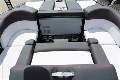 2020 Mastercraft XT22 in Madera, California - Photo 10