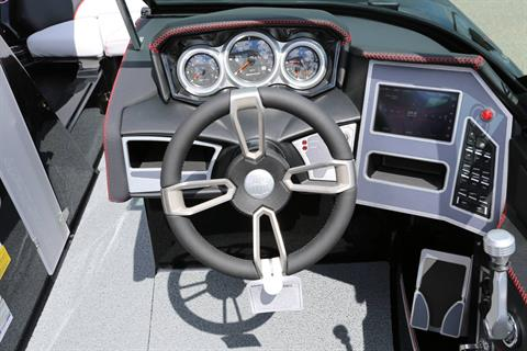 2020 Mastercraft XT22 in Madera, California - Photo 14