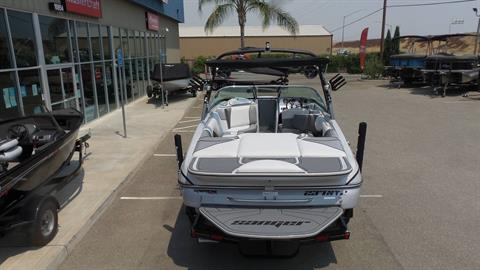 2019 Sanger Boats V-237 XTZ in Madera, California - Photo 4