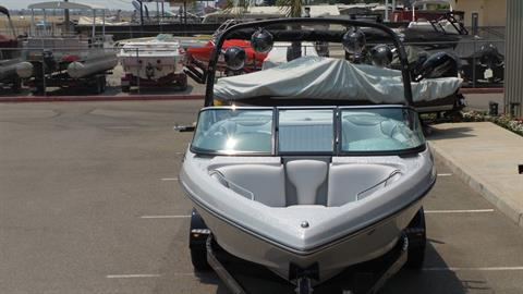 2019 Sanger Boats V-237 XTZ in Madera, California - Photo 8