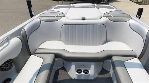 2019 Sanger Boats V-237 XTZ in Madera, California - Photo 12