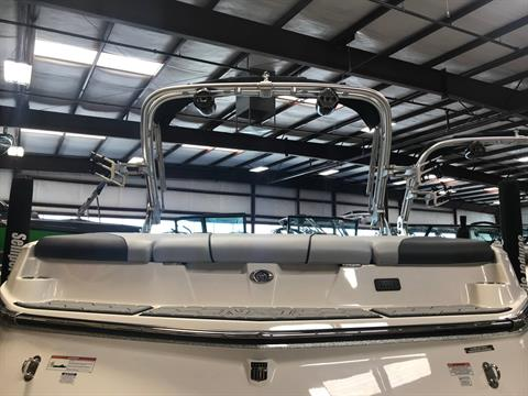 2019 Mastercraft NXT22 in Madera, California - Photo 6
