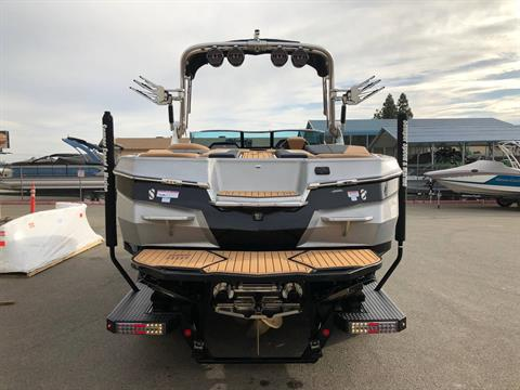 2020 Mastercraft XStar in Madera, California - Photo 7