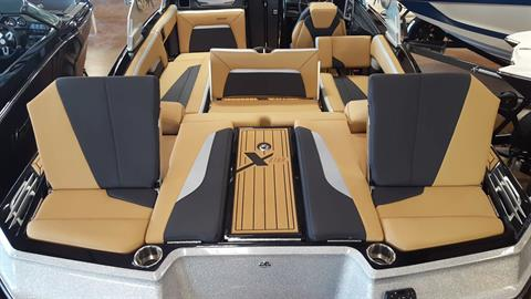 2020 Mastercraft XStar in Madera, California - Photo 10
