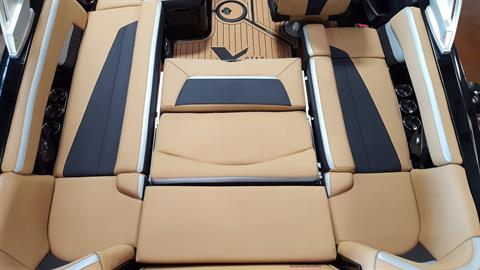 2020 Mastercraft XStar in Madera, California - Photo 11