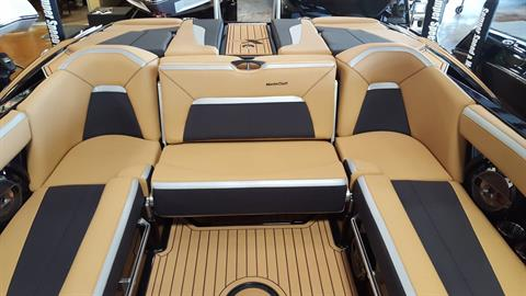 2020 Mastercraft XStar in Madera, California - Photo 12