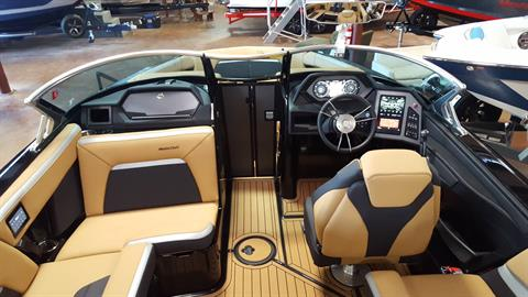 2020 Mastercraft XStar in Madera, California - Photo 15