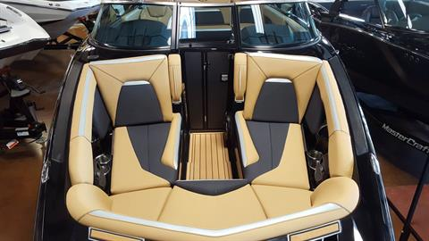 2020 Mastercraft XStar in Madera, California - Photo 20