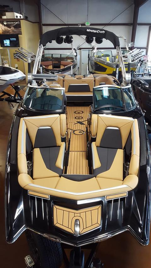 2020 Mastercraft XStar in Madera, California - Photo 21