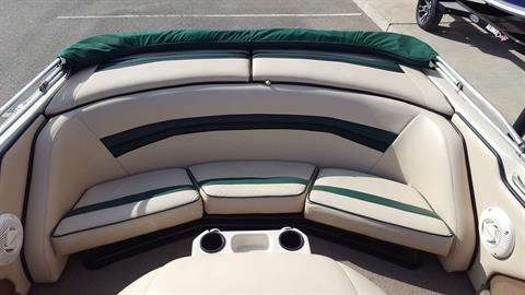 1998 Sanger Boats DLX in Madera, California - Photo 11