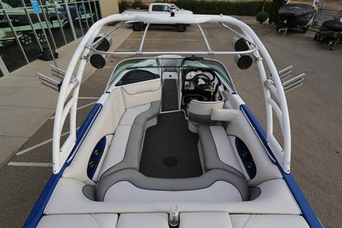 2013 Sanger Boats V215 S in Madera, California - Photo 9