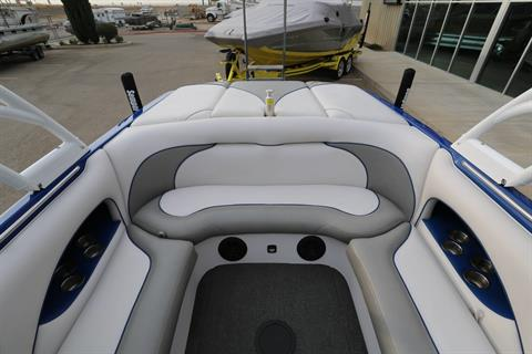 2013 Sanger Boats V215 S in Madera, California - Photo 23