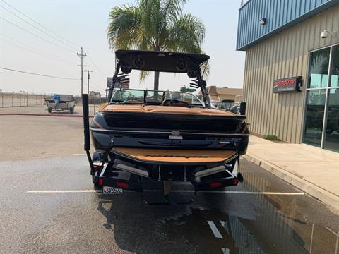 2019 Sanger Boats V237 XTZ in Madera, California - Photo 3