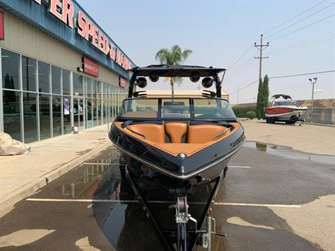 2019 Sanger Boats V237 XTZ in Madera, California - Photo 4