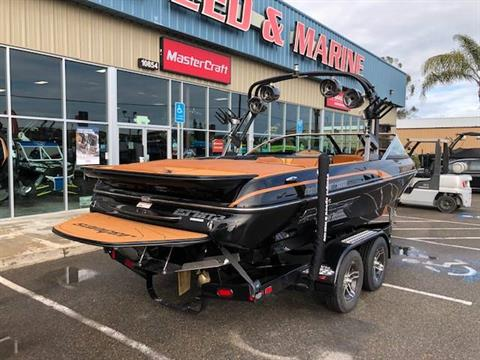 2019 Sanger Boats V237 XTZ in Madera, California - Photo 5