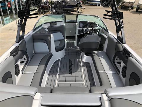 2021 Sanger Boats 231 SL in Madera, California - Photo 8