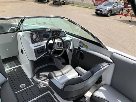 2021 Sanger Boats 231 SL in Madera, California - Photo 11